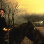 Сонная Лощина / Sleepy Hollow (Джонни Депп, Кристина Риччи, 1999)  Ef455c118277191