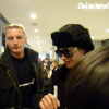 Tokio hotel in japan  8f7a07118553118