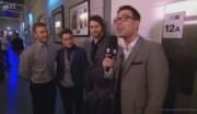 Take That au Brits Awards 14 et 15-02-2011 26204f119739784