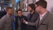 Take That au Brits Awards 14 et 15-02-2011 50a4ed119739922