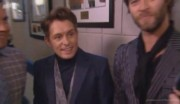Take That au Brits Awards 14 et 15-02-2011 D7aaa9119739909