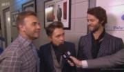 Take That au Brits Awards 14 et 15-02-2011 5b1486119740161