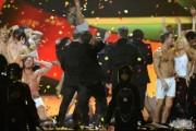 Take That au Brits Awards 14 et 15-02-2011 6f9ebc119744820