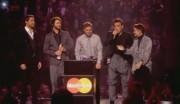 Take That au Brits Awards 14 et 15-02-2011 Cb1ece119741097