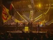 Take That au Brits Awards 14 et 15-02-2011 Da6b70119744518