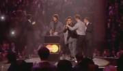 Take That au Brits Awards 14 et 15-02-2011 Dc79eb119740817