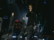 Take That au Brits Awards 14 et 15-02-2011 E8655d119744254