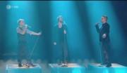 Take That à Wetter Das 12-01-2011 07374c120023583