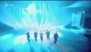 Take That à Wetter Das 12-01-2011 575fbd120023861