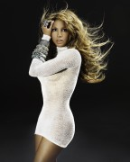 "Toni Braxton ~ ""Pulse"" CD promos x3 HQ"