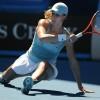 tennis,upskirt,camel toe
