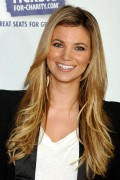 Amber Lancaster @ Generosity Water's 3rd Annual 'Night Of Generosity' Benefit in Beverly Hills March 18th HQ x 5