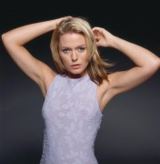 Пэтси Кензит, фото 24. Patsy Kensit Terry O'Neill Photoshoot, photo 24