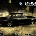 1973 BMW Motorsport 2002 Turbo [NFSMW] 5a409c126195670