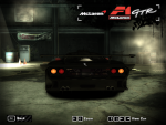 1997-1998 McLaren F1 GTR [Most Wanted] Dfddbc127069918