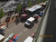 Manif dans les rues d'Epinal... - Page 2 De95c4127868450
