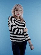 Элли Гулдинг, фото 5. Ellie Goulding, photo 5