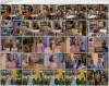 Lindsey McKeon - SavedByTheBell TheNewClass - Season 5 Ep1