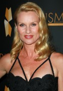 Николетт Шеридан, фото 18. Nicolette Nicollette Sheridan arrives at the 15th Annual PRISM Awards at the Beverly Hills Hotel on April 28, 2011 in Beverly Hills, California., photo 18
