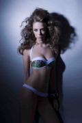 http://thumbnails40.imagebam.com/13130/fd452f131293604.jpg