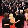 Dakota Fanning / Michael Sheen - Imagenes/Videos de Paparazzi / Estudio/ Eventos etc. - Página 3 4ef93f131854307