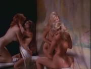 Darrel recommends Erotic city club kansas city