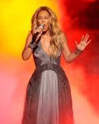 25 Mai - American Idol Finale  - Page 5 0d3202133913612