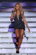 25 Mai - American Idol Finale  - Page 5 3b45d8133913552
