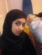 Hijab girl 3789bf134263824