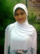 Indonesian Nice Boobs 745eaa134265386