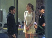 771089134280784 Blake Lively and Leonardo Di Caprio holding hands in Monte Carlo 27.05.2011 x36 HQ high resolution candids