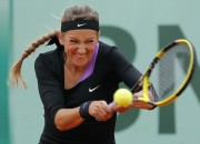 Виктория Азаренко, фото 48. Victoria Azarenka, photo 48