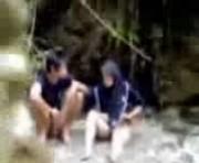 (NEW) Maen Pinggir Sungai 8b0d6d135132586