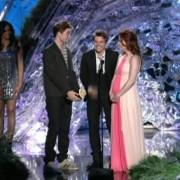 EVENTO - MTV Awards 2011 - 5/06/2011 Ff6230135405469