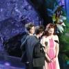 MTV Movie Awards 2011 - Página 4 0c71c8135495688