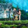 MTV Movie Awards 2011 - Página 4 36a84f135495801