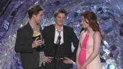 MTV Movie Awards 2011 - Página 4 C54324135818399