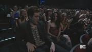 MTV Movie Awards 2011 - Página 4 A4cd8e135828918