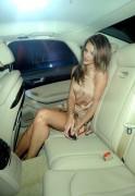 http://thumbnails40.imagebam.com/13593/45b39c135929047.jpg