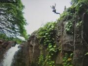 http://thumbnails40.imagebam.com/13608/660566136077421.jpg