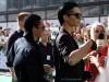 Tokio Hotel en los Muz TV Awards - 03.06.11 - Página 9 E669ae136356594