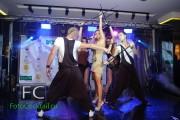 http://thumbnails40.imagebam.com/13965/6103f7139649139.jpg
