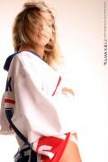 Жанета Lejskova, фото 18. Zaneta Lejskova MQ, foto 18