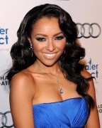 Катерина Грэхэм, фото 272. Katerina Graham 'The Ripple Effect' charity event at Sunset Luxe Hotel on December 10, 2011 in Los Angeles, California, foto 272