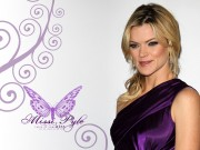 Missi Pyle : Sexy Wallpapers x 2