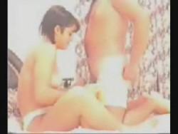 Vidos Porno de Athena Pornhubcom