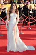 Лиа Мишель, фото 1574. Lea Michele 18th Annual Screen Actors Guild Awards - January 29, 2012, foto 1574