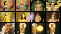 Cher---sexy Outfit--1971--Oldies