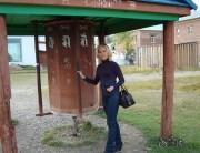 http://thumbnails40.imagebam.com/13392/b31b6d133919159.jpg