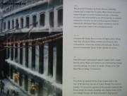 http://thumbnails40.imagebam.com/13608/e4fdad136076300.jpg